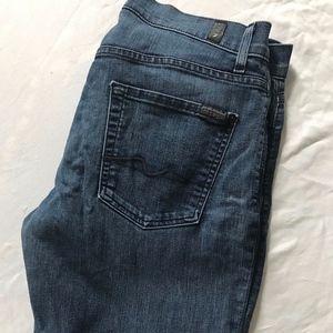 7 mens jeans